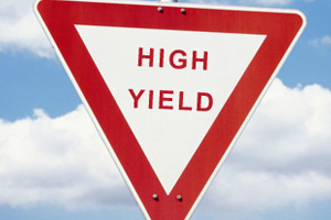Sherpa Investment Management Blog: High Yield Bonds bac